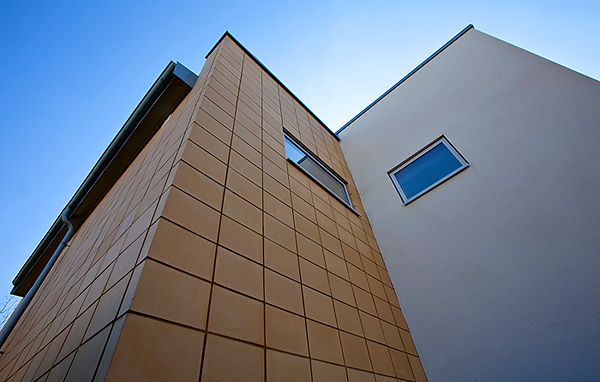 Residential Architects in London-386.jpg