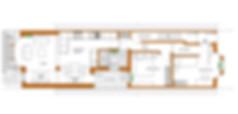 EALING PLANNING PERMISSION _ LUK ARCHITECTS