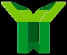 Yukon Logo butterfly png.png