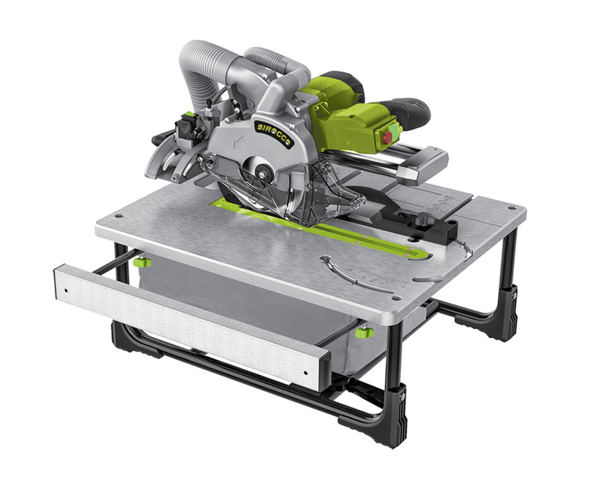 6 in multi saw green folded.jpg