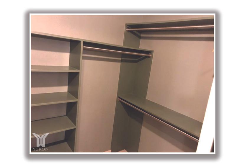 Closet Shelf Y 2.jpg