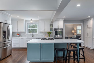 Kitchen Cabinet1.jpg