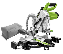 10 in saw with green finish.png