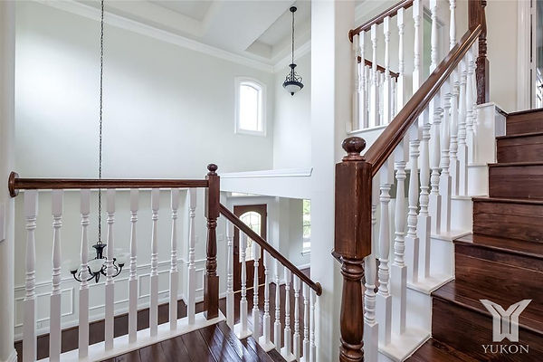 Stair Rail white Y.jpg