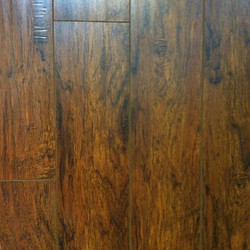 Old World Hickory (8032)