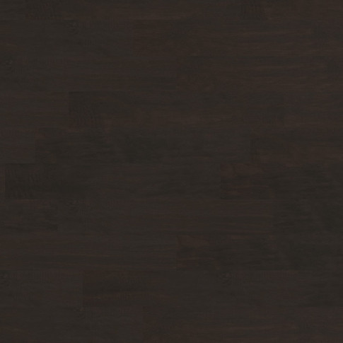 3028 - Dark Hickory