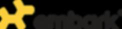 embark-logo_1191x.png