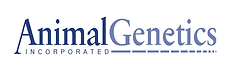 animal genetics.png