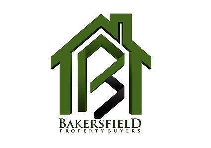 Bakersfield Property Buyers