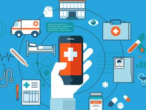 Healthcare Startups : Beyond HIPAA Compliance