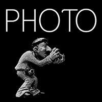Photo_photo_200.jpg