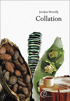 Couverture_Collation-72dpi.jpg