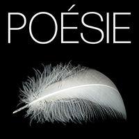 Poesie_plume_200.jpg