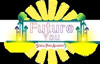 Futureyou.png