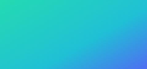gradient-03_edited.png