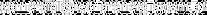 e-mail_Recriar-comercial-01.png