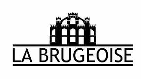La brugeoise logo