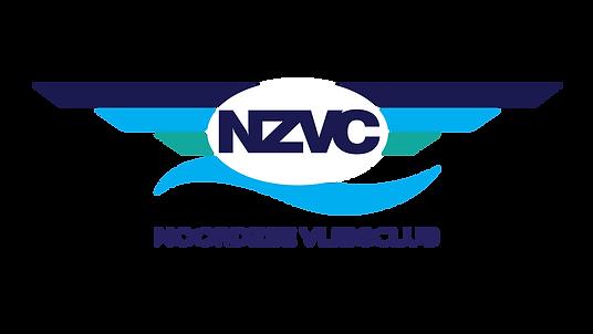 2016 08 08-NZVC-LOGO--V4.0--HD-1920-X-10