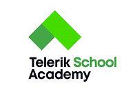 Telerik-Academy.jpg