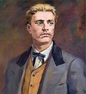 Vasil-Levski.jpg