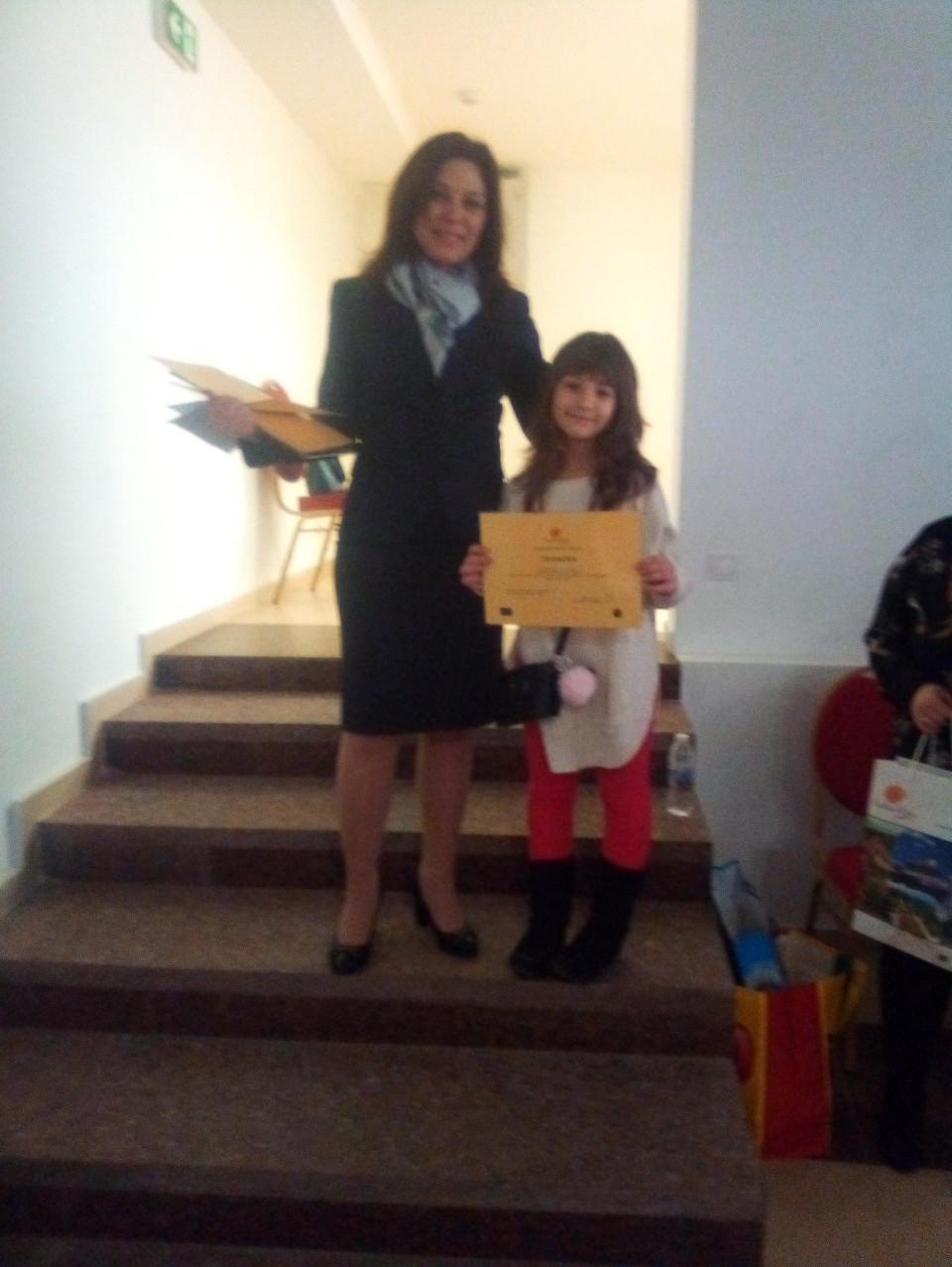 Моята ЕДЕН дестинация в България