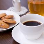 C777_coffee3ji_TP_V.jpg