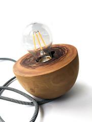 lamp_04_dkp.jpg