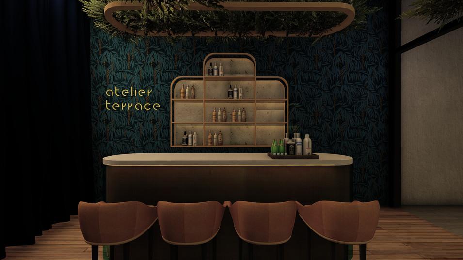The Ritz Carlton | Istanbul