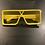 Thumbnail: Yellow Shades