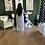 Thumbnail: Shingle 2 Piece White Skirt Set