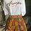 Thumbnail: African Shorts