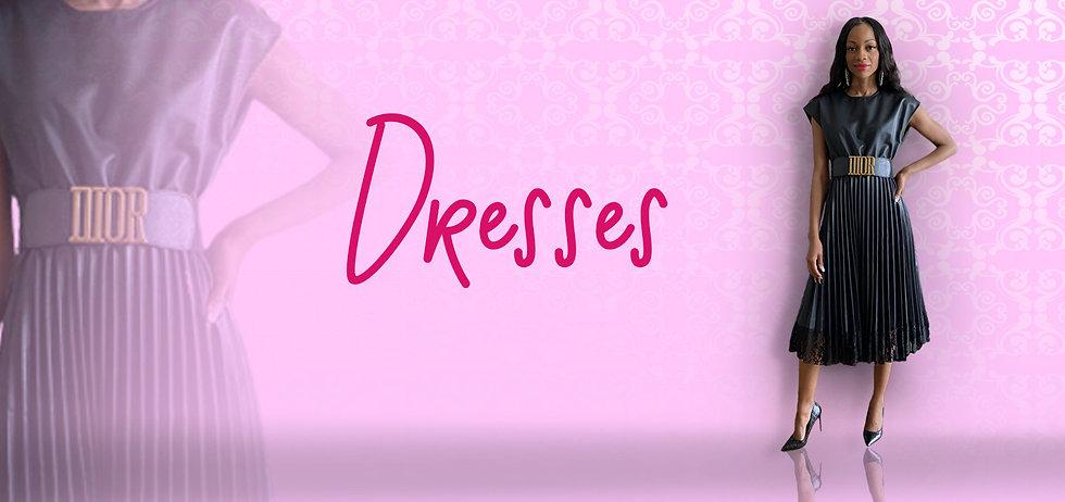 Melanie Ann's Boutique - Dresses.jpg