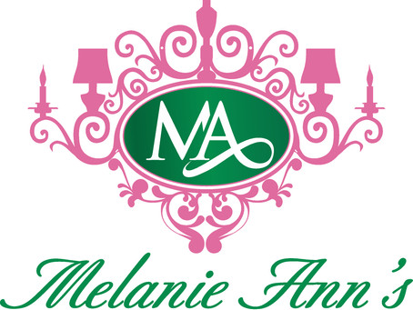 How to Checkout with Melanie Ann's Boutique: The Checkout Process