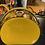 Thumbnail: Mustard Round Clutch
