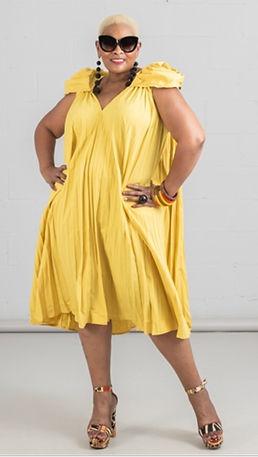Yellow Web Page Dress.jpg