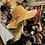 Thumbnail: Wool Hats