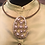 Thumbnail: Necklace