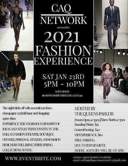 2021 Fashion Experience - 23.jpg
