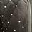 Thumbnail: Embellished Rhinestone Velvet Jacket