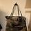 Thumbnail: Lightweight Faux Fur Medium Duffel Bag
