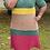 Thumbnail: Print Crinkle Dress