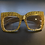 Thumbnail: Yellow Top Quality Optical High Fashion Shades