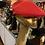 Thumbnail: Men Headware