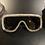 Thumbnail: Goggle Bling Glasses