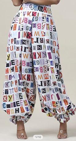 Alphabet Pants Web Page.jpg