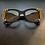 Thumbnail: Black Top Quality Optical High Fashion Shades