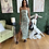 Thumbnail: Money Body Conn Dress