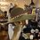 Thumbnail: Pearl Wool Hat