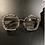 Thumbnail: Block Bling Glasses