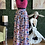 Thumbnail: Lace Crochet Bralette